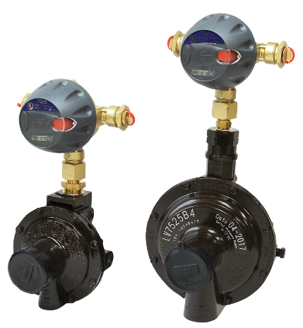 Flamethrower Boat likewise Function Flashback Arrestors additionally Donaldson together with Series Photo likewise Gif. on stage two pressure regulator